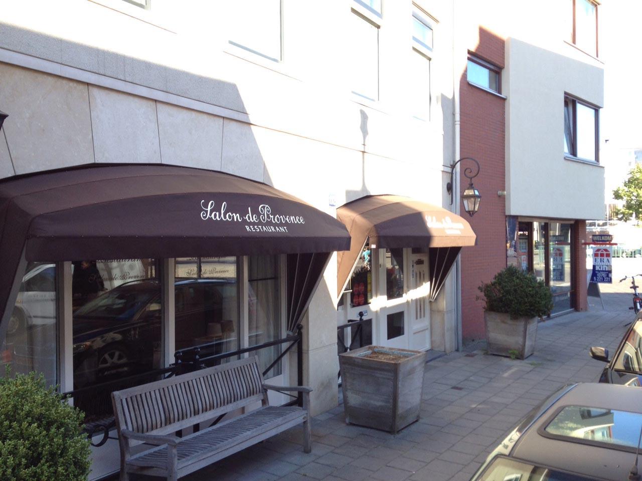 Salon de provence 1 witte bv - Piscine salon de provence canourgues ...