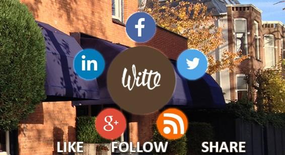 wittebv-social-media