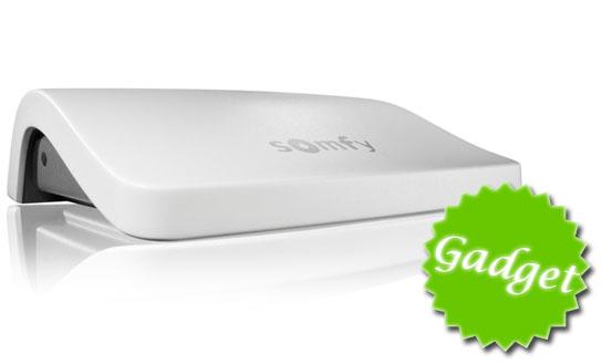 somfy-smartphone-gadget
